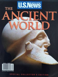 usnews-ancient